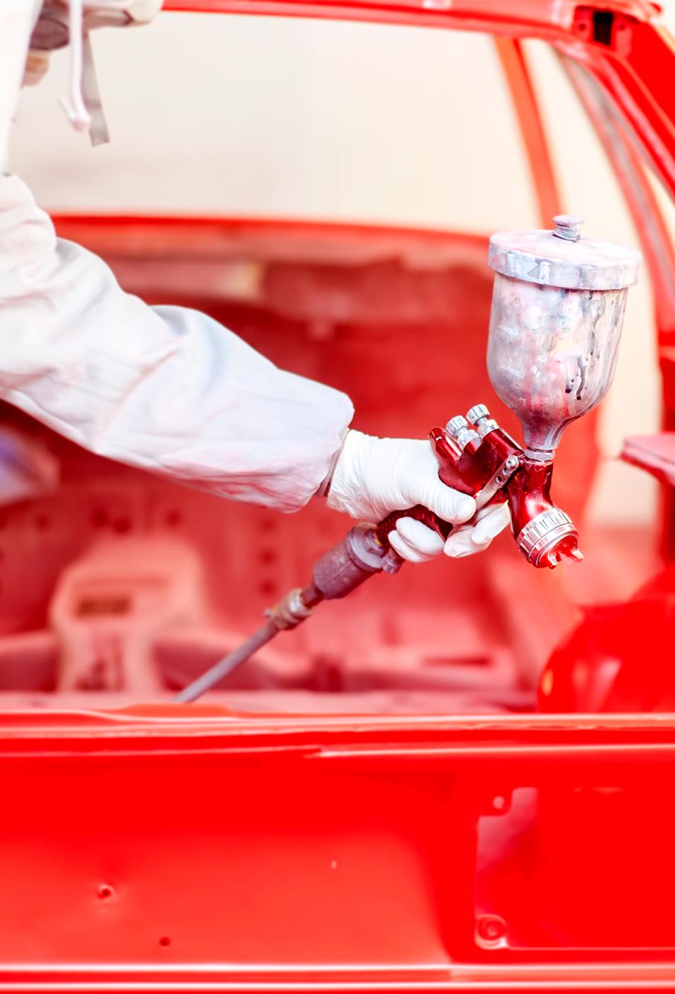 servicio-pintado-coches